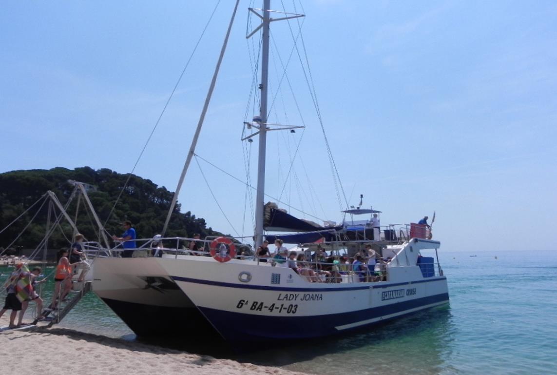 catamaran-blue1