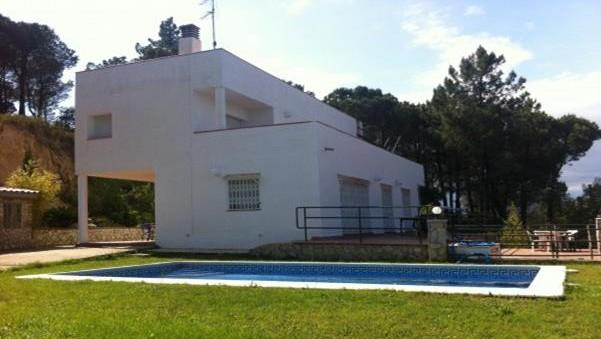 Alojamiento para despedidas de soltero en Tossa de Mar, Girona