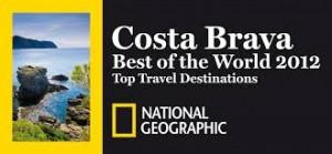 CostaBrava_National_Geographic_2012