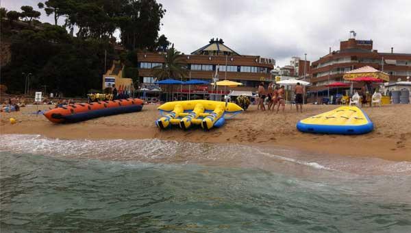 Actividades-acuaticas-Lloret-de-Mar
