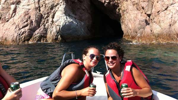visitar-cuevas-costa-brava
