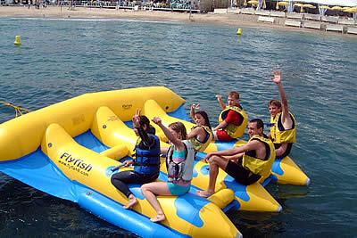 BeachParty-costa-brava-bluesail