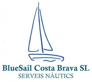 Blue Sail Costa Brava